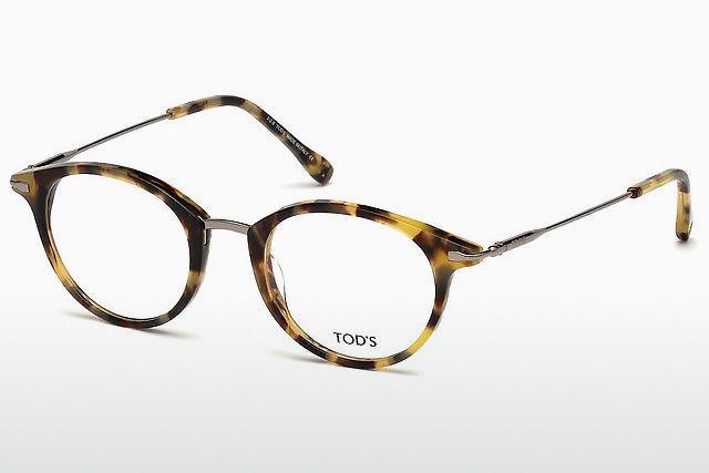 Acheter en ligne des lunettes à prix très bas (3 429 articles) d8a73bbaef6f