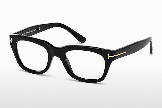 plus récent 4a357 44f14 FT5178 - 001 Tom Ford