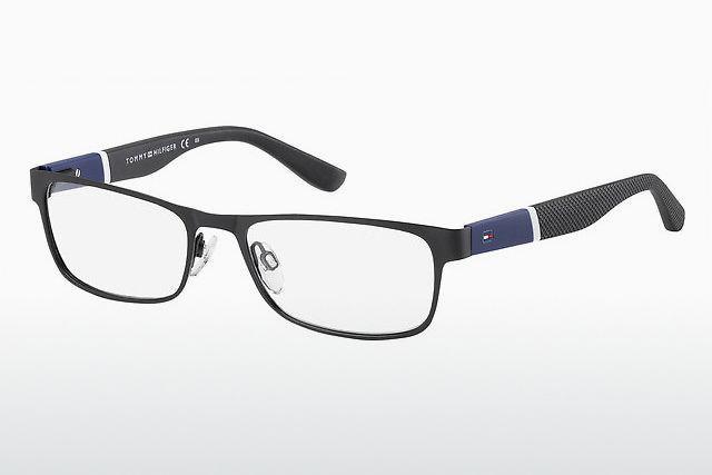 0220a888645f9 Acheter en ligne des lunettes à prix très bas (28 290 articles)