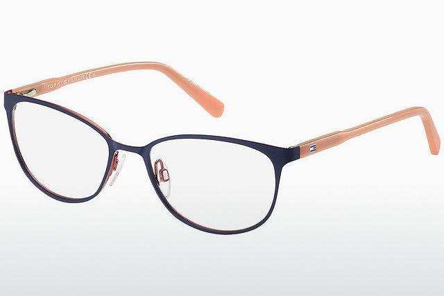 af4e100d3f09a Acheter en ligne des lunettes à prix très bas (2 636 articles)