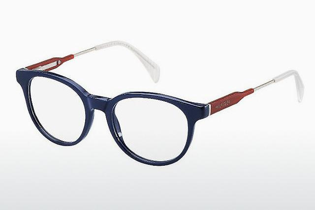 Acheter en ligne des lunettes à prix très bas (3 404 articles) 587357384758