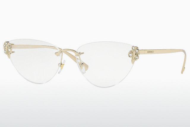 Acheter en ligne des lunettes à prix très bas (602 articles) 931df15aadd7