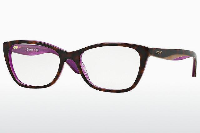 Acheter en ligne des lunettes à prix très bas (661 articles) b782aa5cd42e