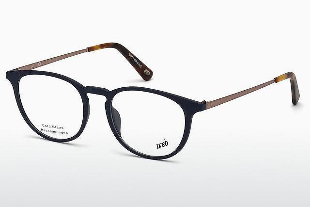 Acheter en ligne des lunettes à prix très bas (725 articles) a8b71f5b9ca5