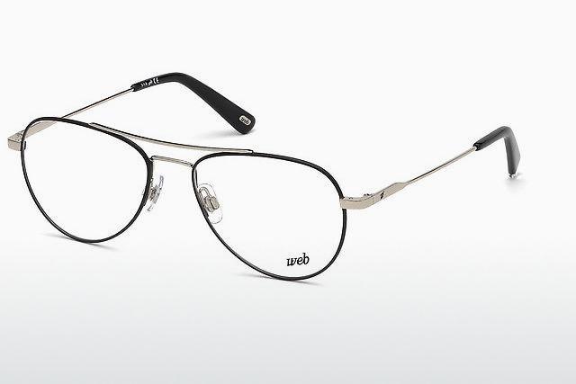 8c75e1ae9f705 Acheter Web Eyewear en ligne à prix très bas