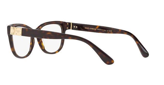 Dolce   Gabbana DG 3290 502 1bb96eb6b21c
