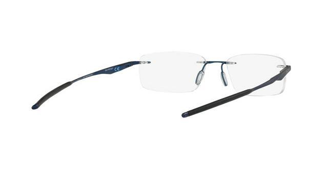 Oakley WINGFOLD EVR OX 5118 511804 d13d5f7a82f0