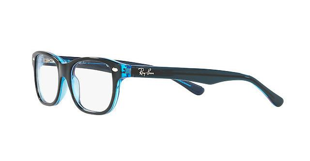 6511500d99259 Ray-Ban Junior RY 1555 3667