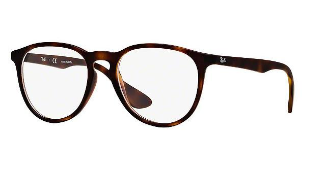 111d2f62325533 Ray-Ban RX 7046 5365
