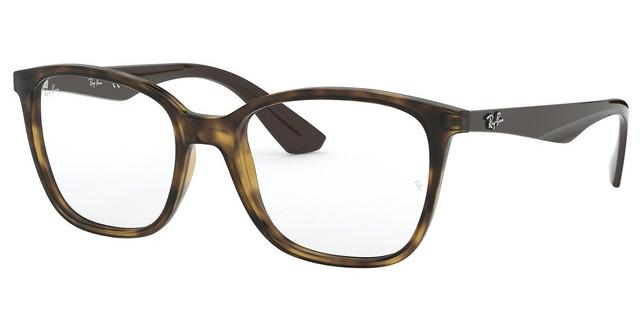 Ray-Ban RX 7066 5577 01eb825c1d3f