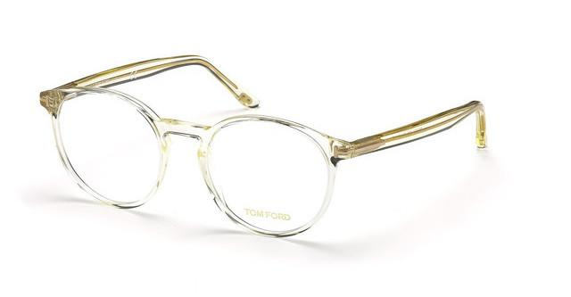Tom Ford FT 5524 039 bb3f6ec956a9