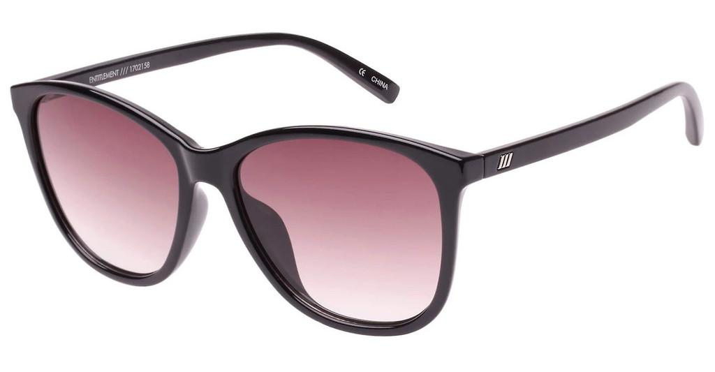 Le Specs   ENTITLEMENT LSP1702158 Brownblack