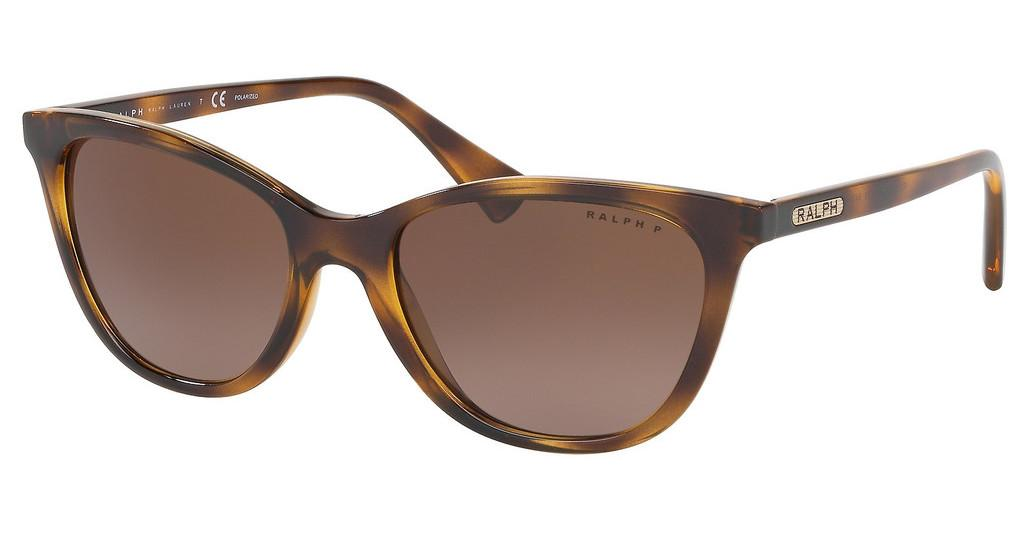 Ralph   RA5259 5003T5 BROWN GRADIENT POLARDARK HAVANA