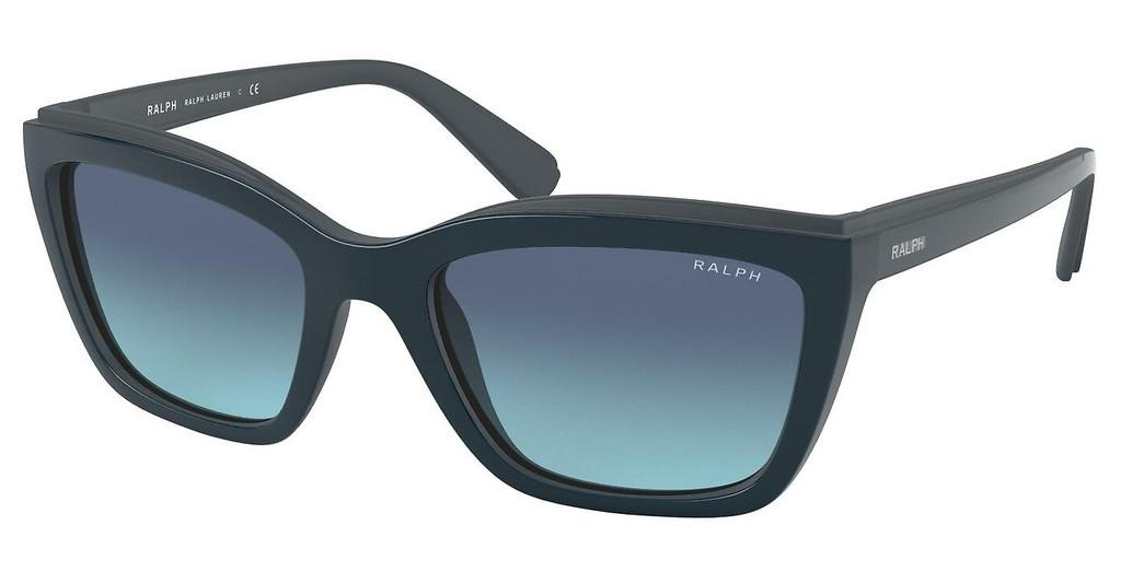 Ralph   RA5263 58064S GRADIENT BLUEBLUE