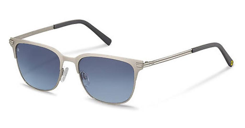 Rocco by Rodenstock   RR103 C C