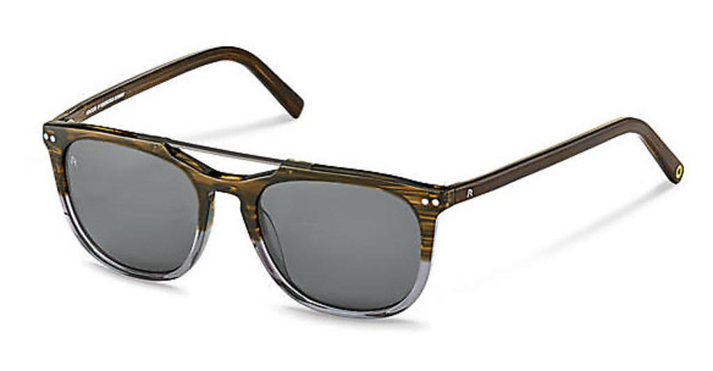 Rocco by Rodenstock   RR328 C C