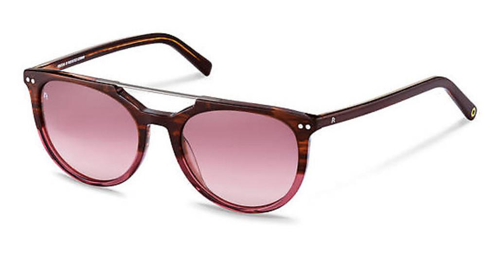 Rocco by Rodenstock   RR329 C C