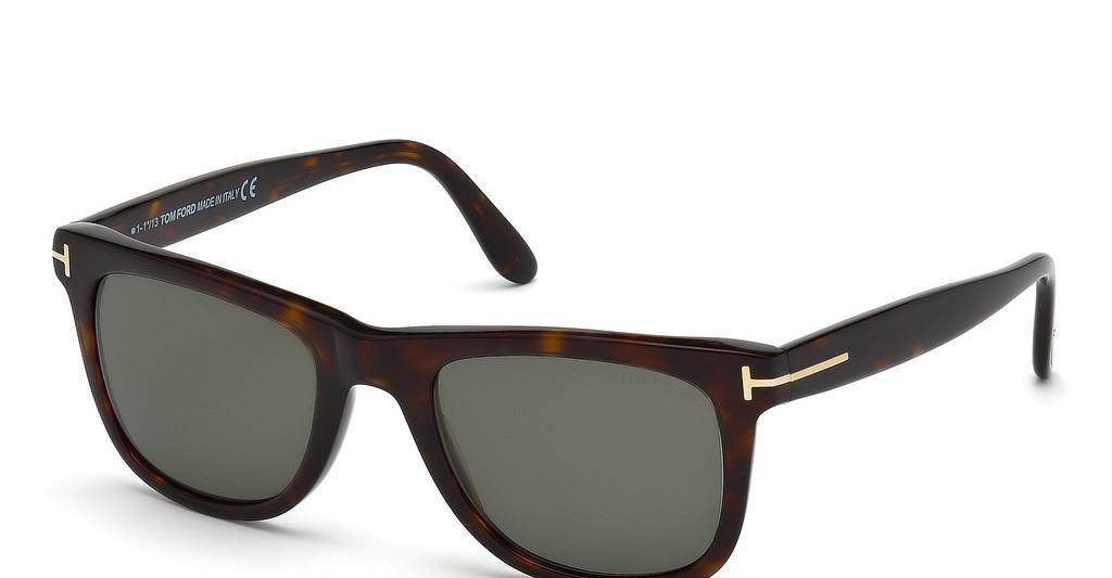 Tom Ford   FT0336 56R anderehavanna