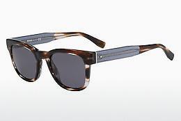 Acheter des lunettes de soleil en ligne à prix très bas (4 325 articles) 0cd9b7369975