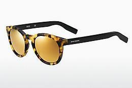 04a50270870c6b Acheter des lunettes de soleil en ligne à prix très bas (4 036 articles)