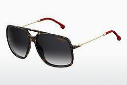 Acheter des lunettes de soleil en ligne à prix très bas (173