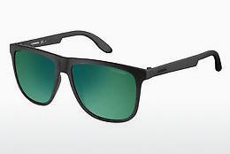441dbadcd0514 Acheter des lunettes de soleil en ligne à prix très bas (119 articles)