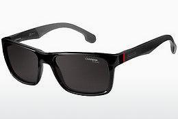 Acheter des lunettes de soleil en ligne à prix très bas (83 articles) 7e71d8c8ae68