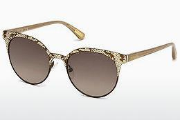 Lunettes de soleil Guess by Marciano GM0773 49F