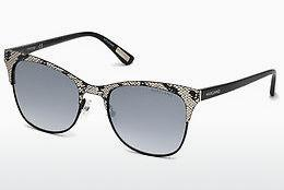 Lunettes de soleil Guess by Marciano GM0774 02B