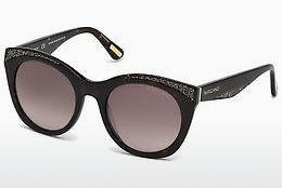 Lunettes de soleil Guess by Marciano GM0775 52F