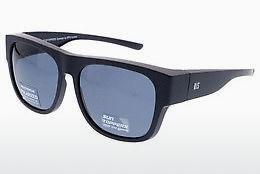 HP89100 1 mm/ mm cnDhyX0J