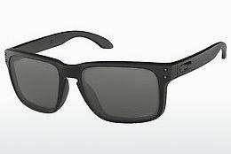 Acompatible remplacement de lentilles pour lunettes de soleil evroJ8SimT Quarter Jacket Oo9200, Titanium Mirror - Polarized