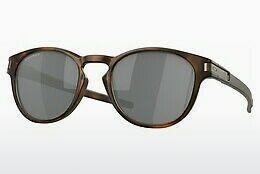 Acompatible remplacement de lentilles pour lunettes de soleil Oakley Quarter Jacket Oo9200, Titanium Mirror - Polarized