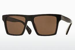 Lunettes de soleil Paul Smith BLAKESTON (PM8258SU 153773) - Brunes
