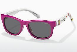 ba2ccf887504df Acheter des lunettes de soleil en ligne à prix très bas (646 articles)