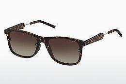 3645d5a82eb24c Acheter des lunettes de soleil en ligne à prix très bas (712 articles)