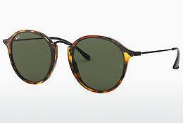 Lunettes de soleil Ray-Ban Round/classic (RB2447 1157)