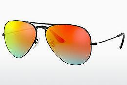 Lunettes de soleil Ray-Ban AVIATOR LARGE METAL (RB3025 002/4W)