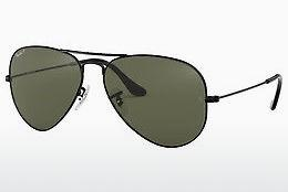 Lunettes de soleil Ray-Ban AVIATOR LARGE METAL (RB3025 002/58)