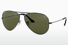Lunettes de soleil Ray-Ban AVIATOR LARGE METAL (RB3025 004/58)