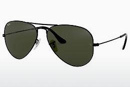 Lunettes de soleil Ray-Ban AVIATOR LARGE METAL (RB3025 L2823)