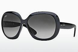 Lunettes de soleil Ray-Ban JACKIE OHH II (RB4098 601/8G)