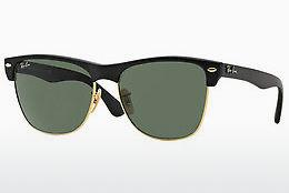 Lunettes de soleil Ray-Ban CLUBMASTER OVERSIZED (RB4175 877)