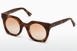 Lunettes de soleil Web Eyewear WE0231 53Z - Havanna, Yellow, Blond, Brown