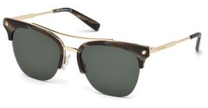 Dsquared 0251/01a