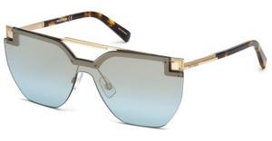 Dsquared 0252/40a