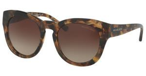 Michael Kors MK2037 321013 SMOKE GRADIENTBROWN MEDLEY