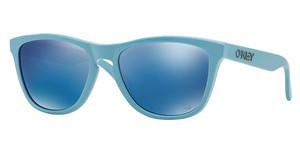Oakley OO9013 901336 ICE IRIDIUMBLUE
