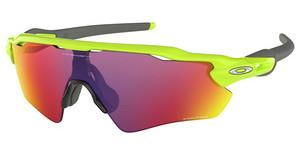 Oakley OO9208 920849 PRIZM ROADRETINA BURN