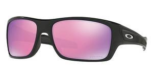 Oakley OO9263 926330 PRIZM GOLFPOLISHED BLACK